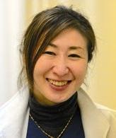 小林蓉子医師