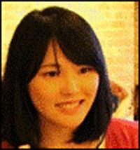 栗川美智子医師