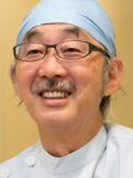 中澤英樹医師