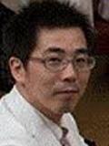 三浦裕司医師